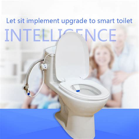 Hospital Toilet Bidet by Popular Hospital Toilet Buy Cheap Hospital Toilet Lots
