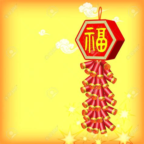 new year cultural background vector 2014 new year greetings background auto