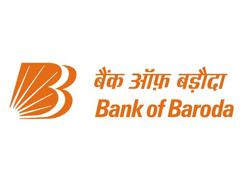 bank of bank of baroda gandhinagar portal circle of information