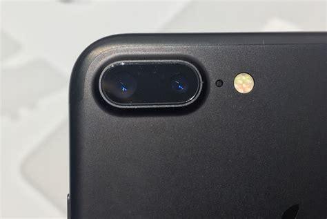 iphone 7 on perfectly adequate still underwhelming macworld