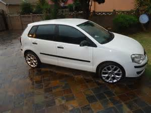 New And Used Cars For Sale In Cape Town Related Keywords Suggestions For Cars Cape Town