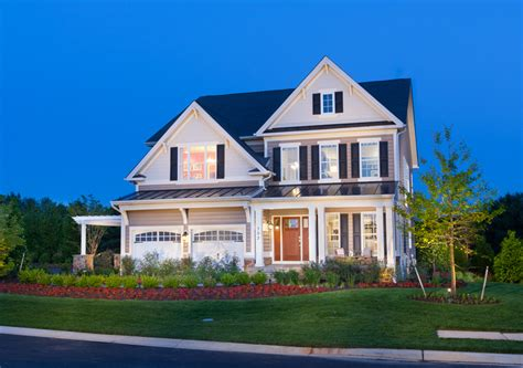 modern home design laurel md new luxury homes for sale in abingdon md laurel ridge