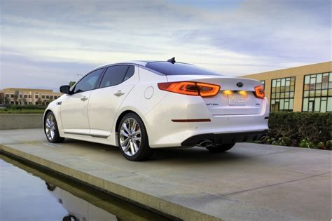 2015 kia optima pricing ratings reviews kelley blue book kia optima 2015 release date price and specs