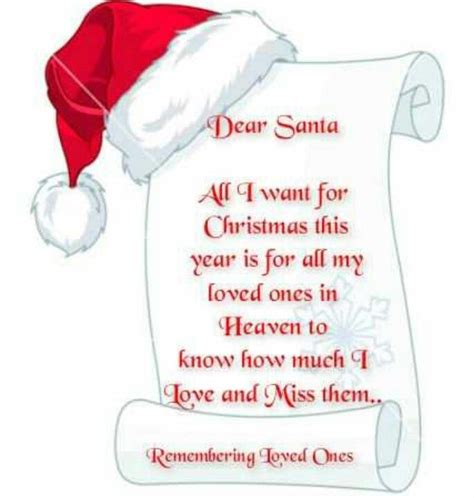 missing  mom  dad  christmas  sad  youre      lovely time
