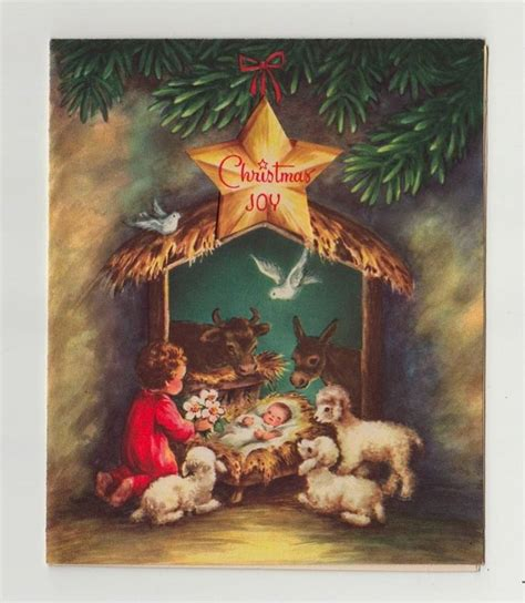 printable christmas cards nativity 677 best images about christmas graphics 2 nativity on