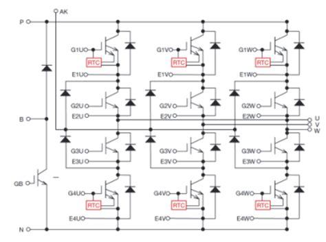 gambar transistor igbt 28 images transistor igbt ct40km8h reviewhardware marsonotv mengenal