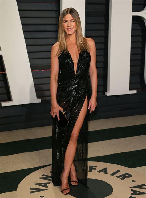 Vanity Fair Aniston by Aniston Photos Photos 2017 Vanity Fair Oscar