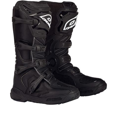 o neal motocross boots oneal element iv es motocross boots boots ghostbikes com