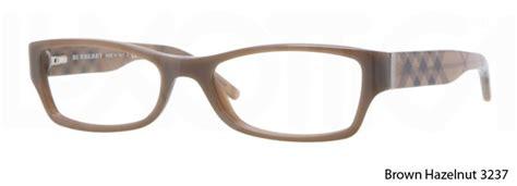 buy burberry be2094 frame prescription eyeglasses