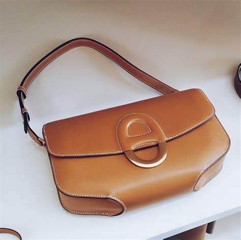 Baglady Preview Springsummer by Preview Of Hermes Summer 2015 Collection Featuring
