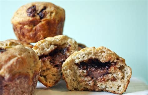 protein muffins recipe 20 protein powder recipes to try now daily burn