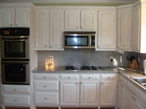 Small Kitchen White Cabinets by Ellegant Small Kitchen White Cabinets Greenvirals Style