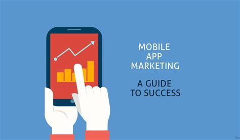 marketing mobile app mobile app development uk
