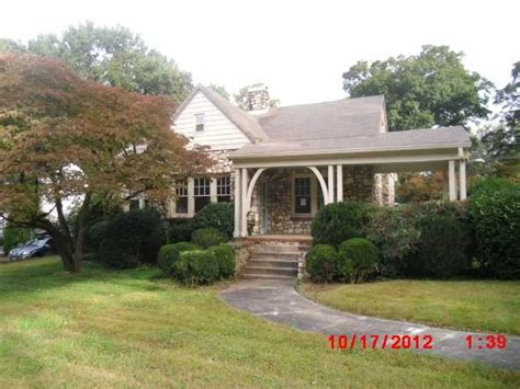 houses for sale in raleigh nc 27608 houses for sale 27608 foreclosures search for reo houses and bank owned homes