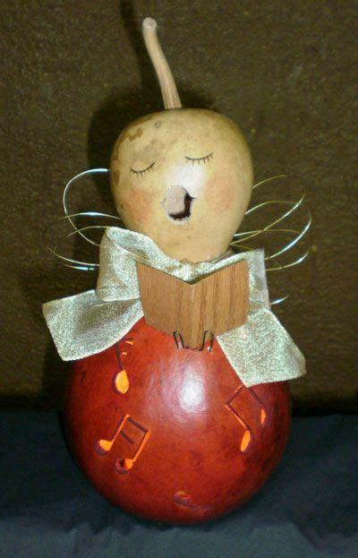 meadowbrooke gourds crafts bulbs crochet felt
