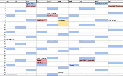 Calendario Giorni Festivi Scuola 2015 Calendario Novembre 2015 Da Stare Calendar Template 2016