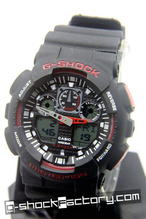 G Shock Gw 9400 Black Orange g shock ga 100 black wrist by www g