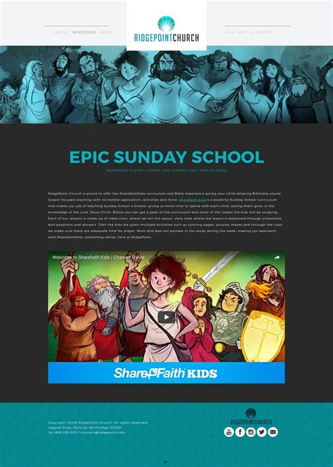 website templates for youth ministry a top church website template elevation church theme