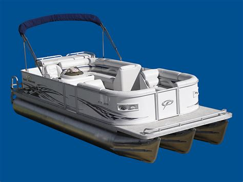 crest boats research crest boats 18 crest ii le pontoon boat on iboats
