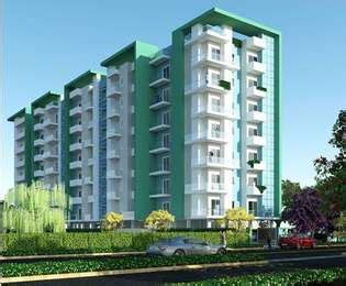 rudra real estate builders / developers projects