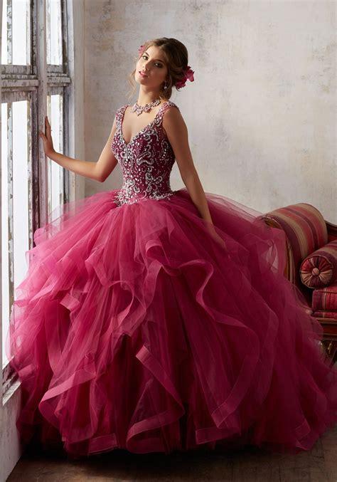 Dresslong Dress Cerry Black Diskon mori vizcaya 89131 dress madamebridal