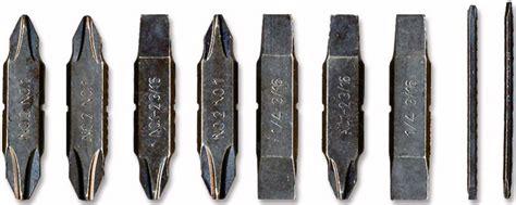 leatherman charge replacement parts leatherman bit kit replacement bits le 934925