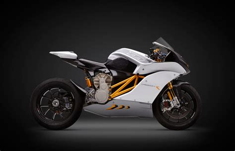 Tesla Motors Motorcycle Mission Motorcycles Hopes You Ll Pay 60k For A Tesla On
