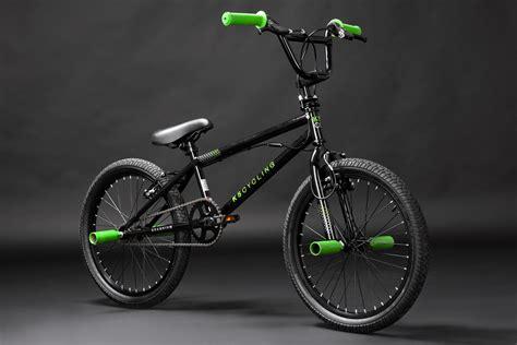 Bmx Freestyle 20 quot bmx bike freestyle fahrrad rad scandium schwarz gr 220 n