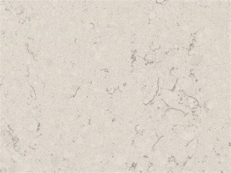 Cambria Waverton Countertops by Waverton Cambria Quartz Countertop