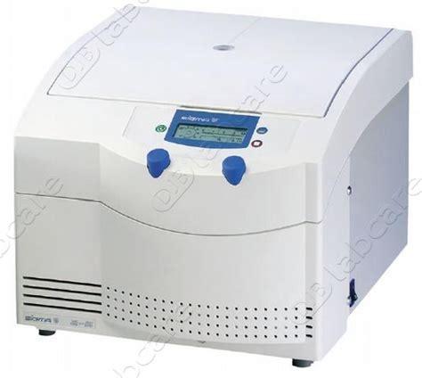 small bench centrifuge sigma 2 5 small bench centrifuges centrifuges uk