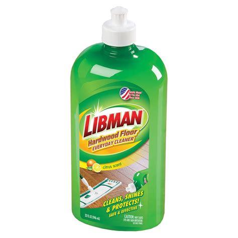 Libman Hardwood Floor Cleaner by Libman Hardwood Floor Cleaner Titandish Decoration
