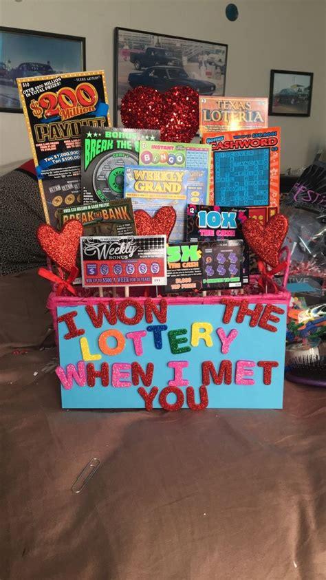 valentines day baskets for best 25 boyfriend gift basket ideas on