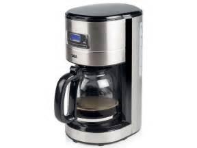 70 Vanity Cafeti 232 Re Filtre Programmable Saba Caf Mg15 Ci Vente De