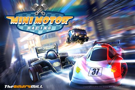 mini motor racing apk mini motor racing 1 7 3 free apk data faizulion s