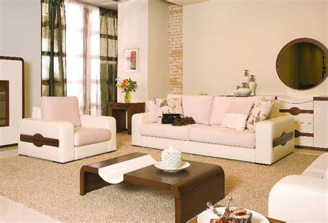 white and brown living room zen living room ideas in white and brown and unique coffee