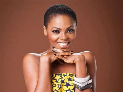 short hair styles in niaja soladunn s blog nigerian celebrities who makes us think