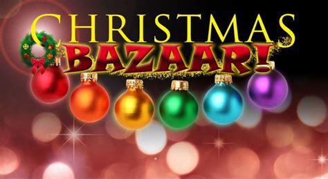 Holiday Bazaar Craft Ideas - christmas bazaar scoil oilibheir
