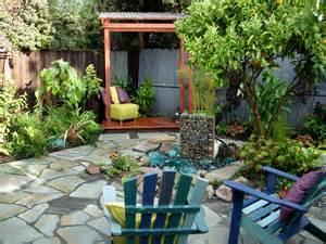 backyard crashers palatial patios from yard crashers yard crashers diy