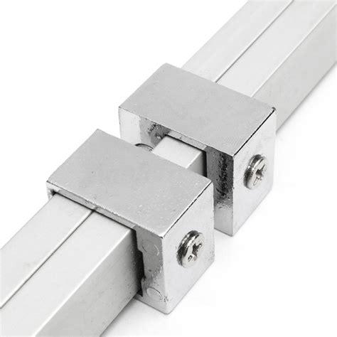 2 cabinet door vertical swing lift up stay pneumatic arm