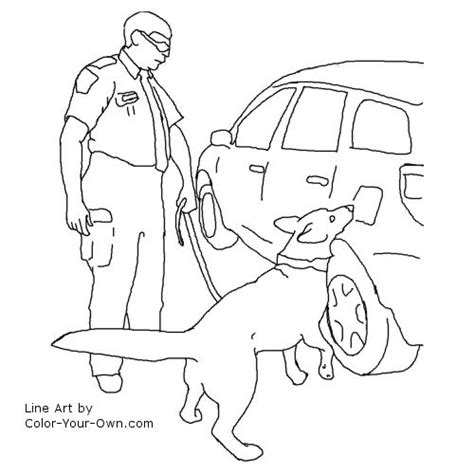 coloring pages service dogs tweet coloring pages blog newest additions main coloring