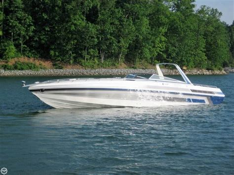 wellcraft performance boats wellcraft excalibur boats for sale boats