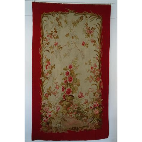 door tapestry curtains door curtain tapestry napoleon iii era
