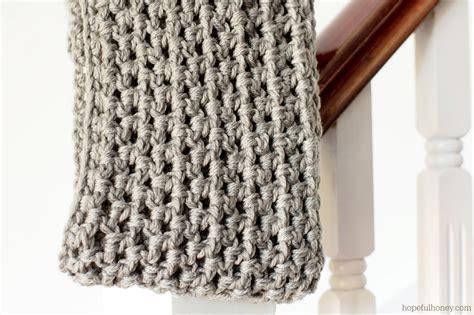 bulky infinity scarf crochet pattern bulky scarf crochet pattern crochet and knit