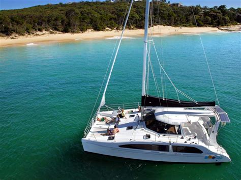 catamaran hire melbourne boat hire sydney whitsunday rent a yacht seawind 1160