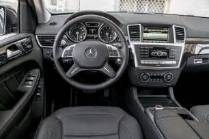 Gl 450 Mercedes 2015 Mercedes Gl Class Reviews And Rating Motor Trend