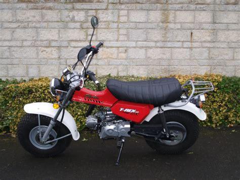 T Rex Motorcycle.html   Autos Post