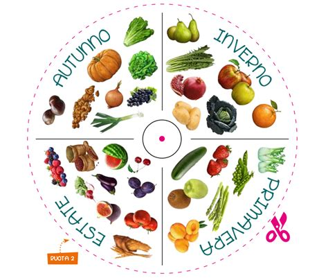 educazione alimentare a scuola l educazione alimentare comincia dalla scuola primaria