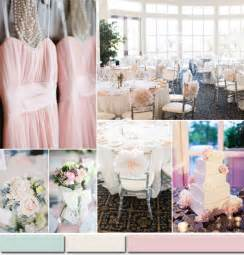 2015 wedding colors summer wedding colors ideas 2015