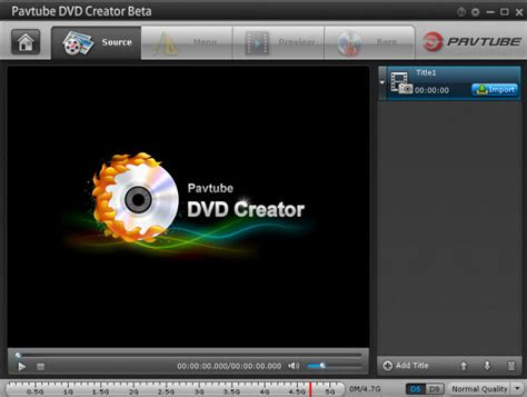 best free dvd creator two ways to play all mkv on any dvd player