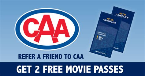 the best ways to save on movie passes in canada - Do Cineplex Gift Cards Work At Landmark